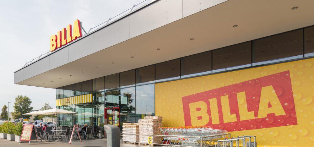 Billa_Markt_Alu-Glas-Fassade_Metallbau-Strehwitzer