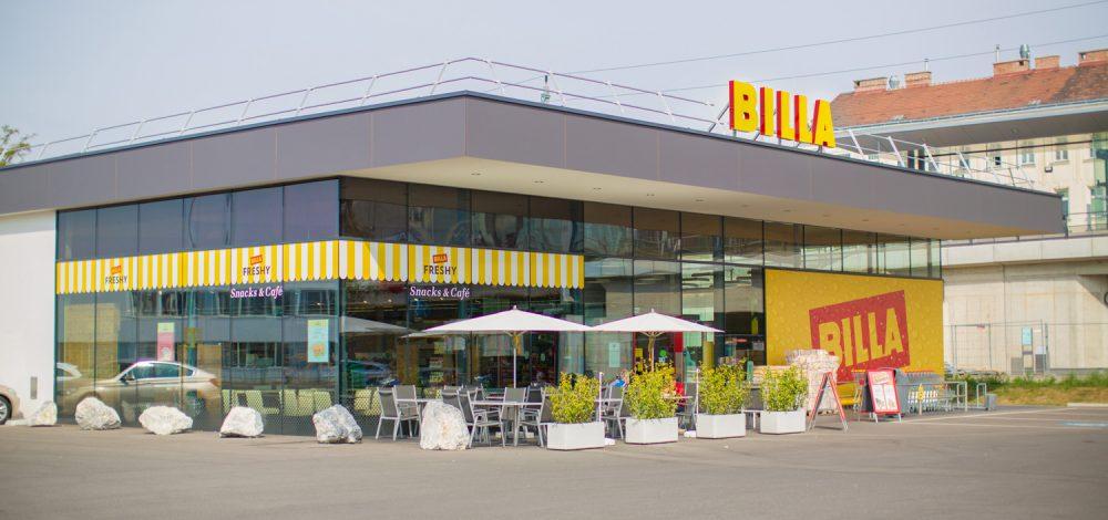 Billa_Markt_Alu-Glas-Fassade_Strehwitzer