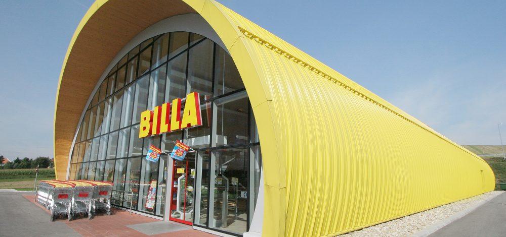 Billa_Markt_Alu-Glasfassade_Strehwitzer