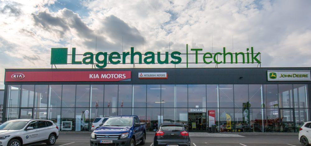 Alu-Glas-Fassade_Lagerhaus_Niederoesterreich_Referenz_Metallbau-Strehwitzer