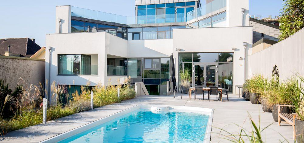 Privathaus_Alu-Glas-Konstruktionen_Referenzprojekt_Metallbau-Strehwitzer